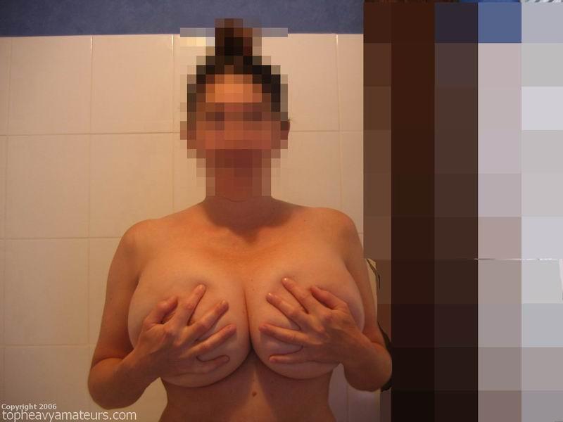 xxx sex position videos download