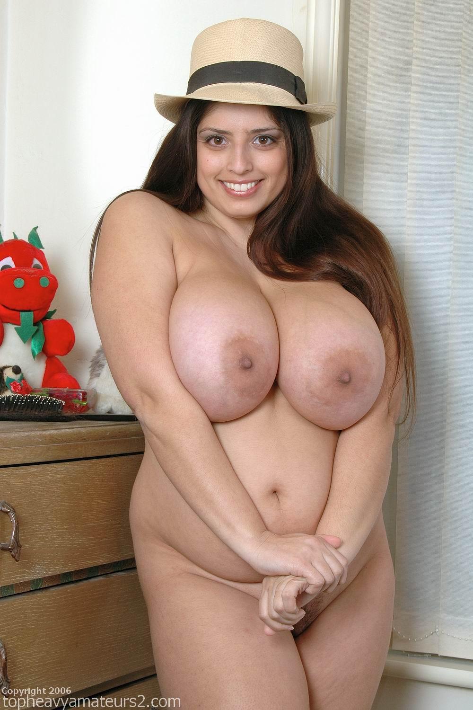 Толстушечки фото порно 10 фотография