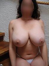 fetish small girl nude